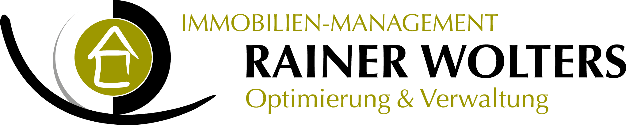 Immobilienmanagement Rainer Wolters
